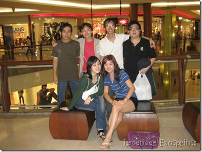 NS Family