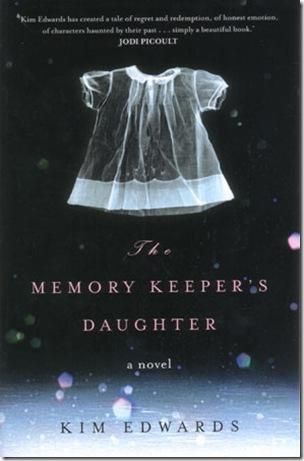 MemoryKeepersDaughter